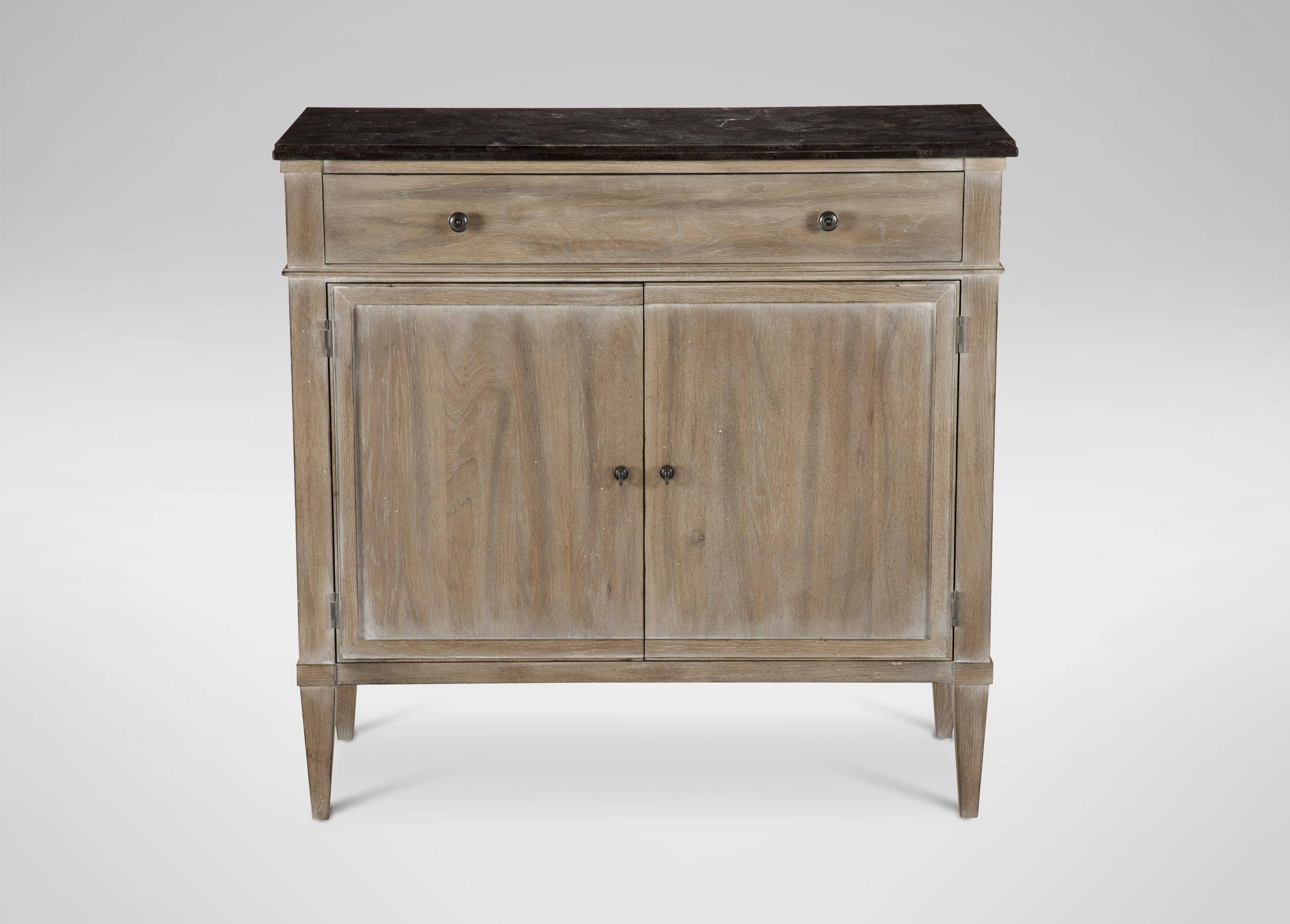 Shop Buffet Storage, Sideboards & Servers | Ethan Allen Throughout Current Ethan Allen Sideboards (View 9 of 15)