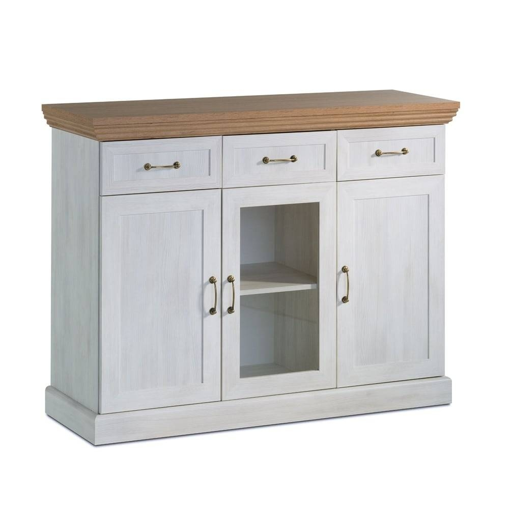 Shop Now For Sideboards At Www.tjhughes.co.uk. Sideboards (#11 of 15)
