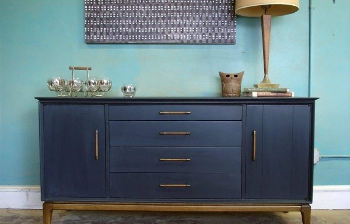 15 Best Collection Of Extra Deep Sideboards