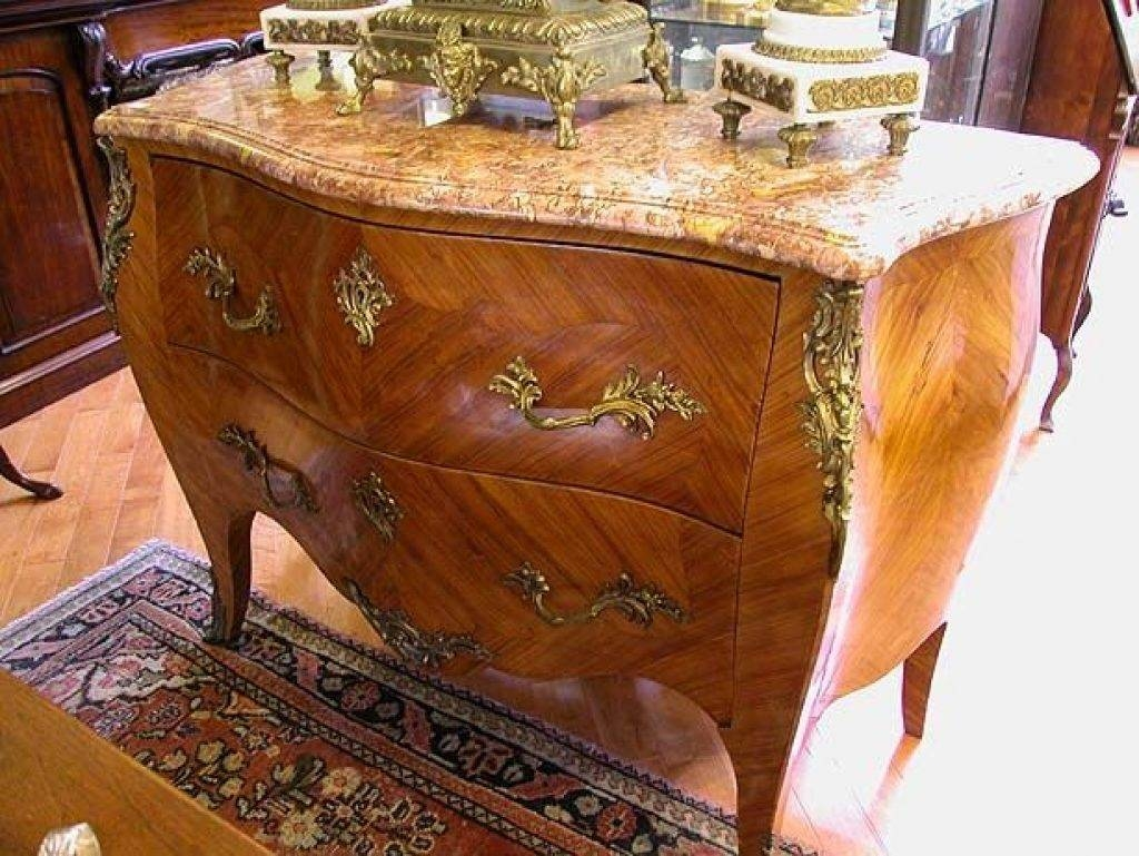 Sideboard 13 Best Antique Furniture Images On Pinterest | French With Most Current Antique Toronto Sideboards (#4 of 15)