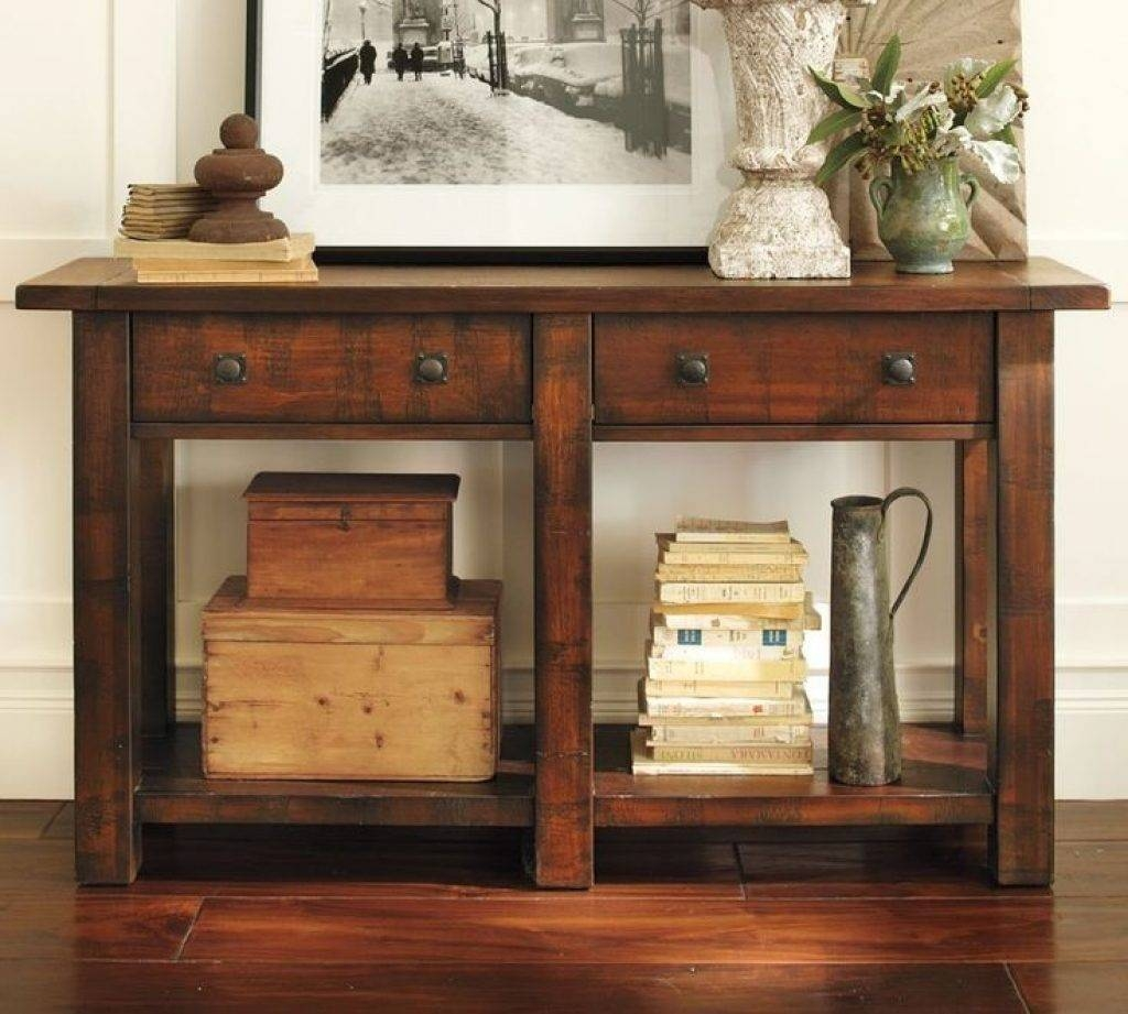 Sideboard 144 Best Furniture Images On Pinterest | Living Room Within Most Recent Pottery Barn Sideboards (#5 of 15)