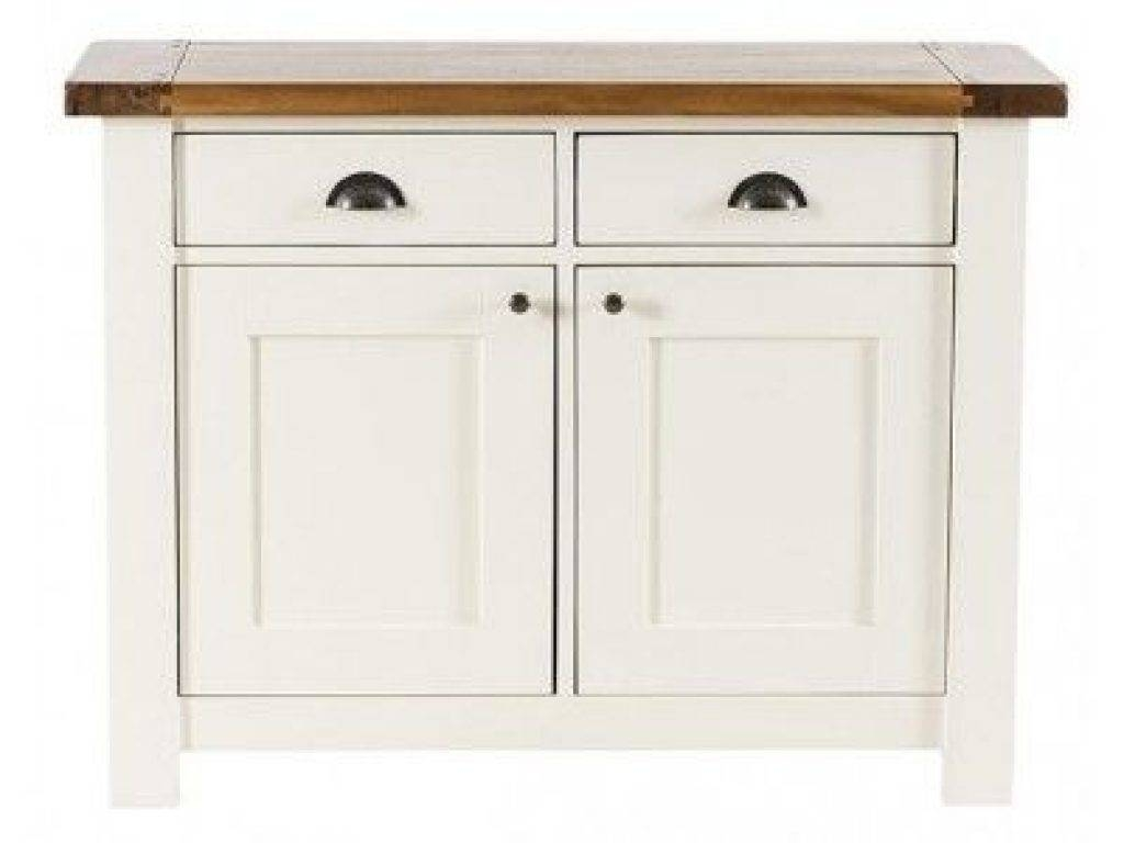 Sideboard 260 Best Sideboards Images On Pinterest | Small In Most Recent Small Cream Sideboards (#10 of 15)