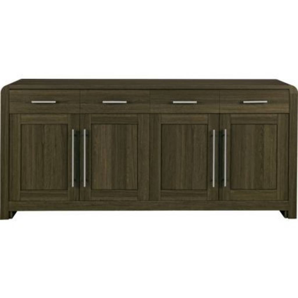 Sideboard 357 Best Sideboards Images On Pinterest   Contemporary Throughout Latest Homebase Sideboards (#9 of 15)