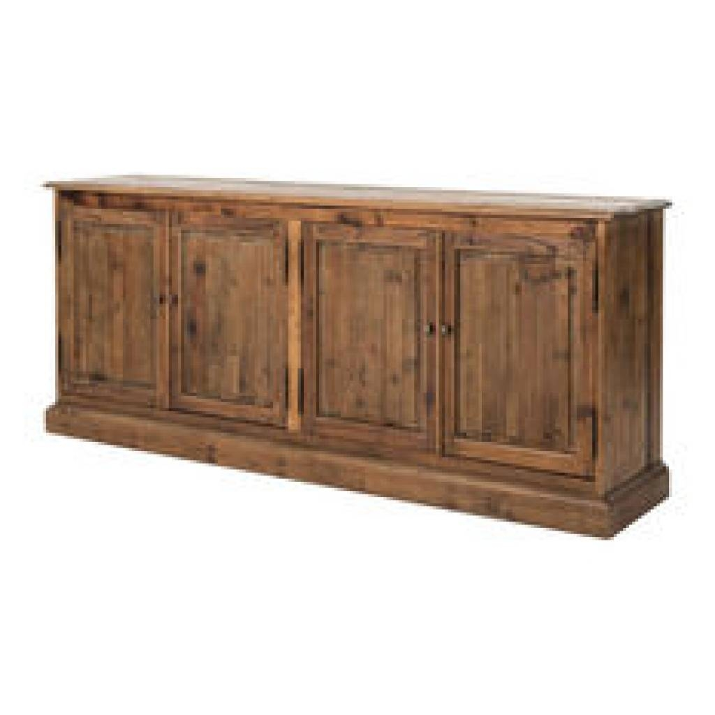 Sideboard 60 Inch Table Buffets & Sideboards | Houzz In 60 Inch Intended For Most Popular 60 Inch Sideboards (#10 of 15)