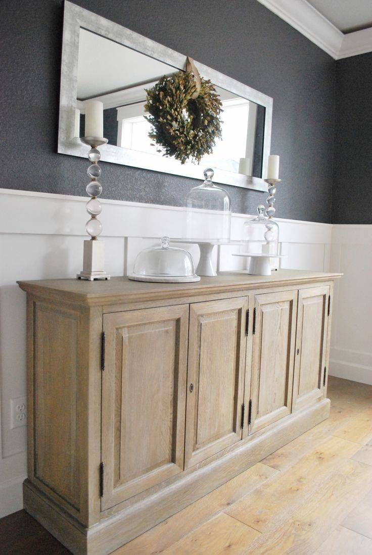Sideboard: Amazing Sideboard Cabinet Sale Rustic Buffet Sideboard Intended For Most Recent Sideboard Cabinets (#11 of 15)