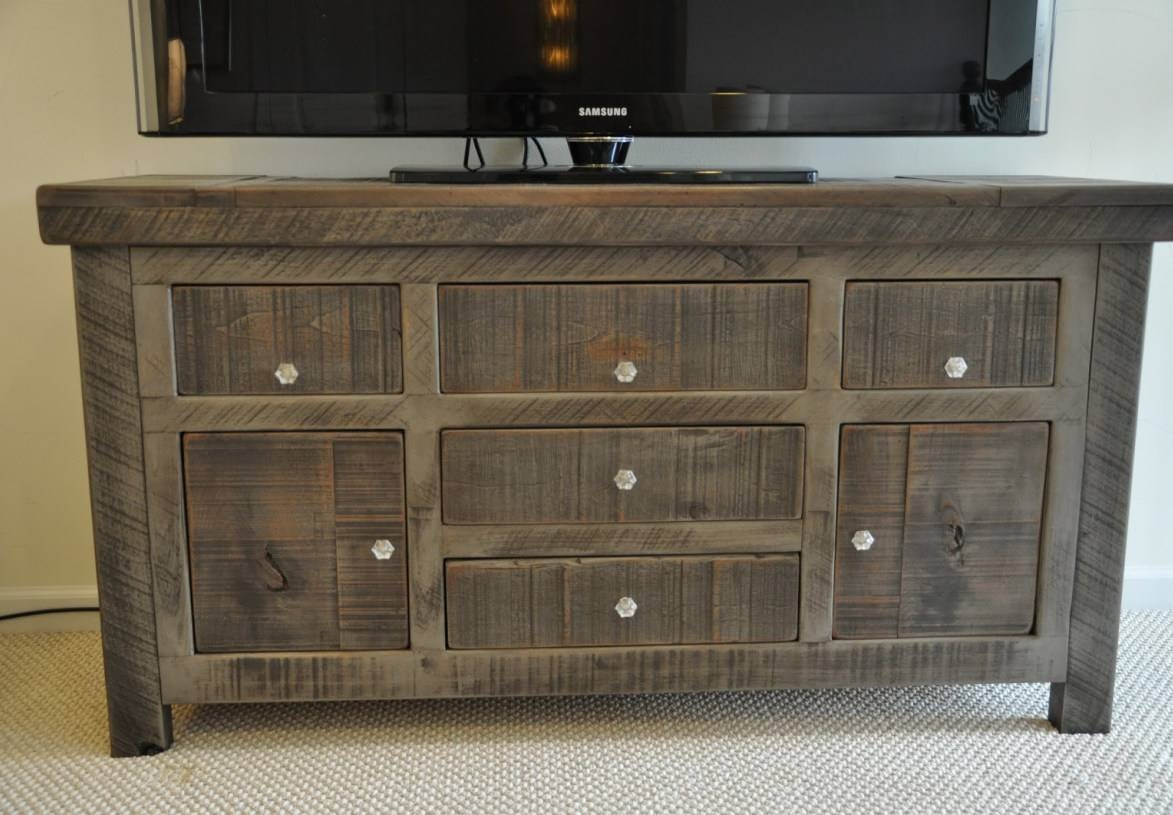 15 Best Of Thomasville Sideboards
