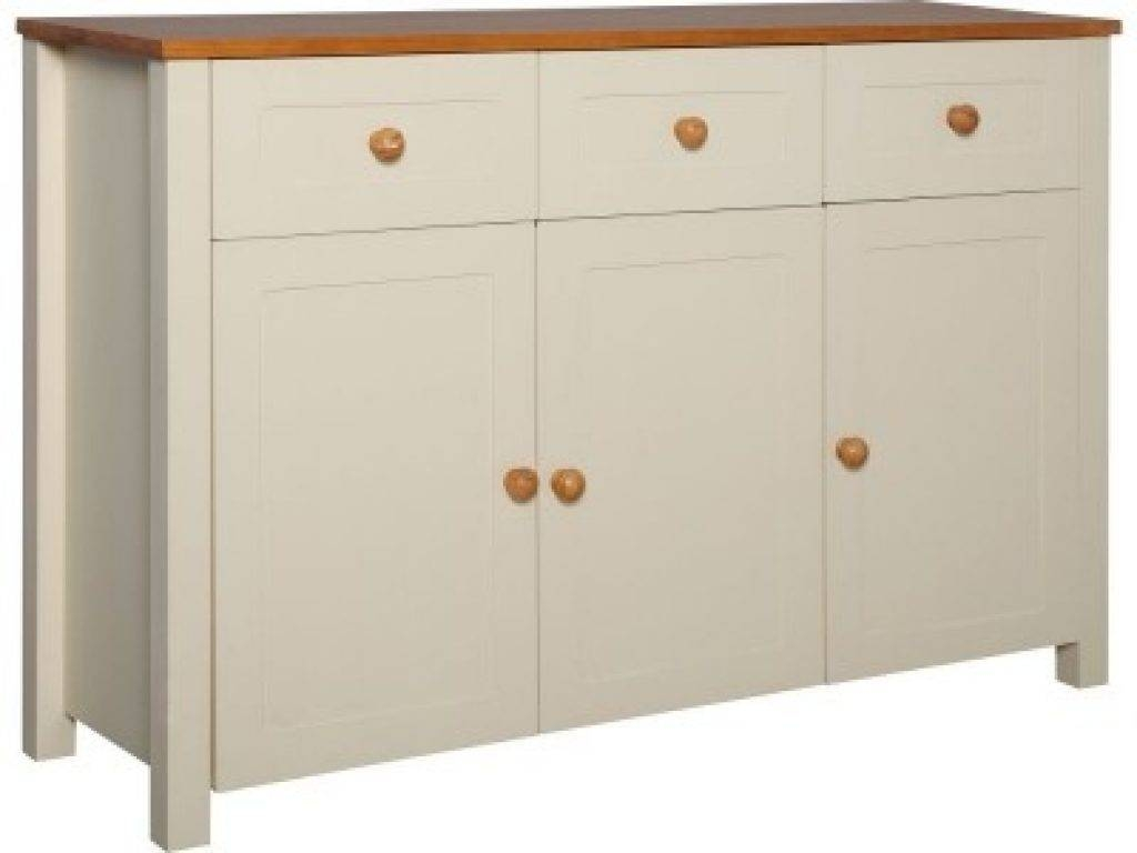 Sideboard Argos Product Support For Haversham 3 Door 3 Drawer Inside Latest Haversham Sideboards (#6 of 15)