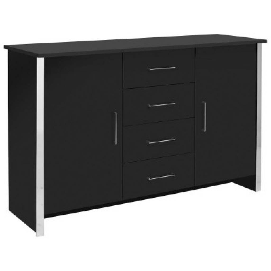 Sideboard Argos Product Support For Haversham 3 Door 3 Drawer Within Most Recent Haversham Sideboards (#7 of 15)