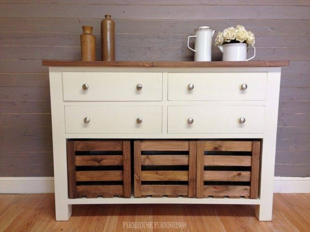 Inspiration about Sideboard Best 25 Sideboards For Sale Ideas On Pinterest | Cheap Within Most Up To Date Cheap Sideboards (#7 of 15)