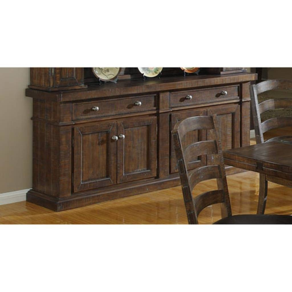 Sideboard Buffets & Sideboards On Sale | Bellacor Within 60 Inch Intended For Recent 60 Inch Sideboards (#12 of 15)