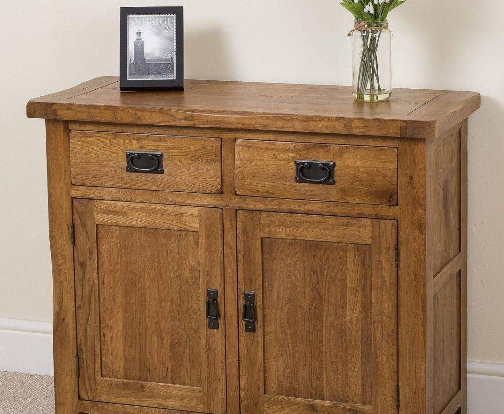 Sideboard Cabinet : Solid Wood Sideboards And Buffets Amazing Regarding Most Up To Date Solid Wood Sideboards (#11 of 15)