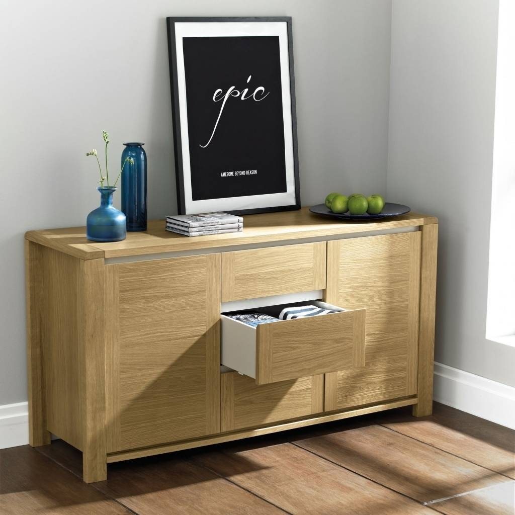 Sideboard Casa Wide Sideboard Within Homebase Sideboards Homebase Pertaining To 2017 Homebase Sideboards (#10 of 15)