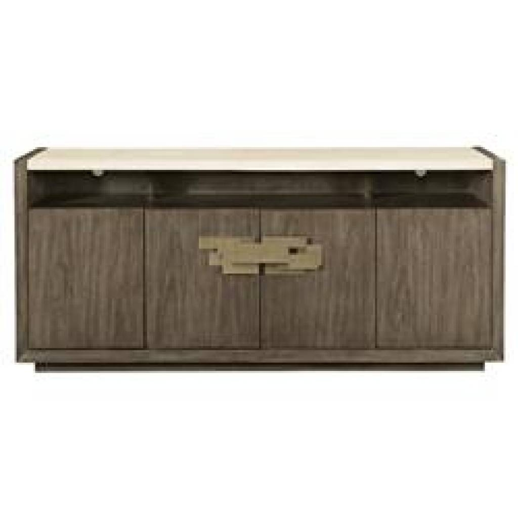 Sideboard Designer Buffets & Sideboards Eclectic Buffets Intended For Best And Newest Eclectic Sideboards (#12 of 15)