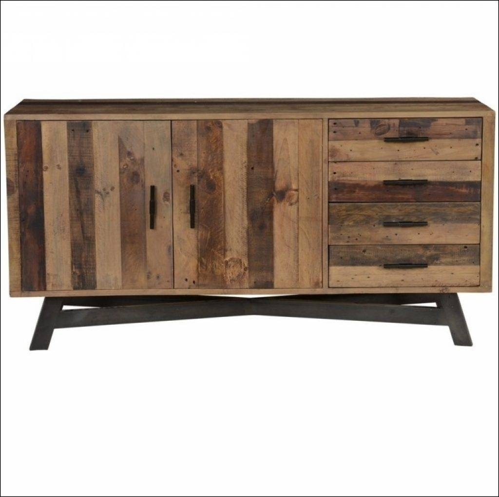 Sideboard Funiture : Buffet Table Furniture Unique Sideboards For Newest Unique Sideboards And Buffets (#8 of 15)