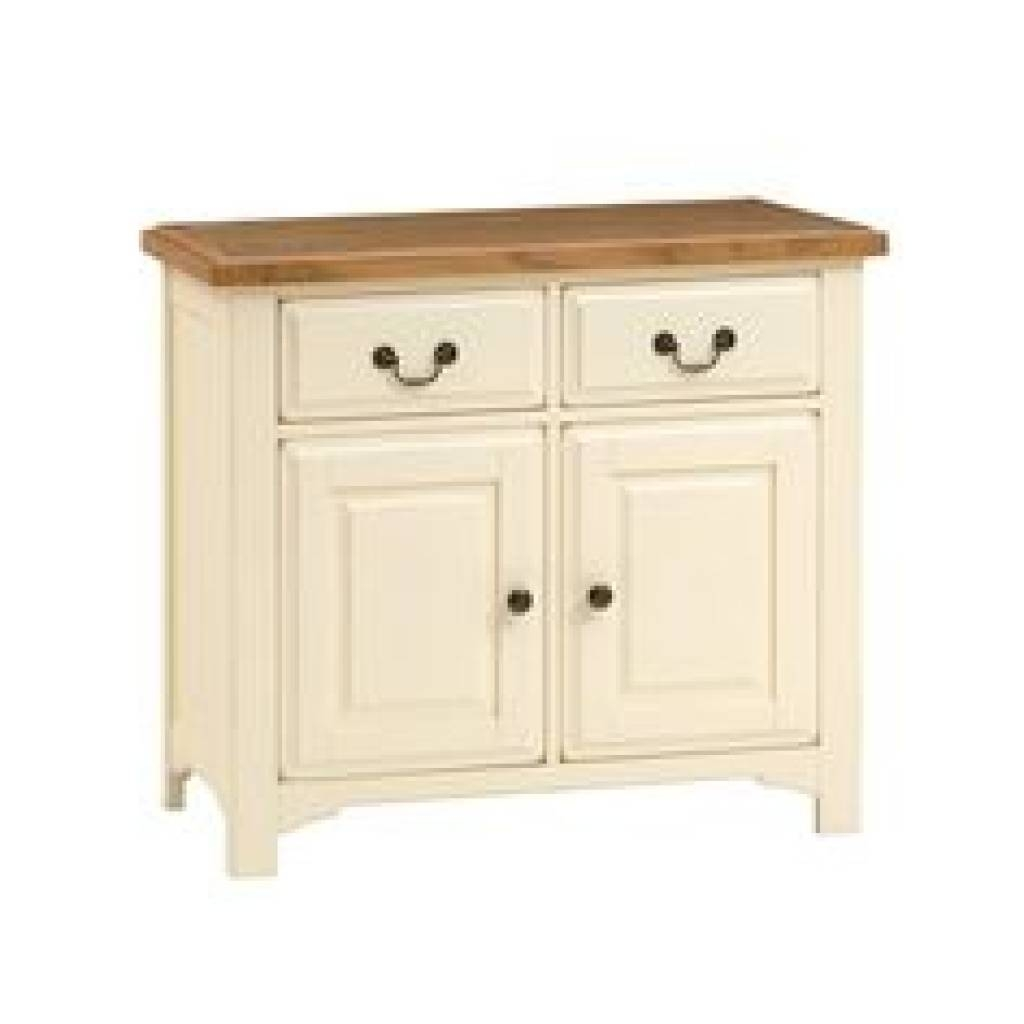 Sideboard Haversham Sideboard Haversham Sideboard (#15 of 15)