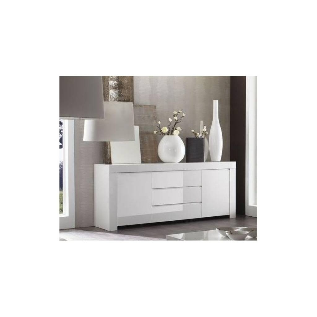 Sideboard Modern Sideboards Uk Sena Home Furniture Intended For For Latest Uk Gloss Sideboards (#12 of 15)