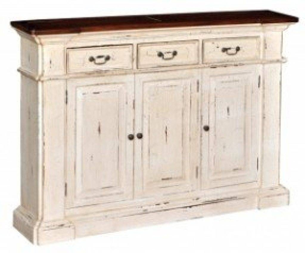 Sideboard Narrow Sideboards And Buffets Foter Throughout Shallow Regarding Latest Shallow Sideboards (View 7 of 15)