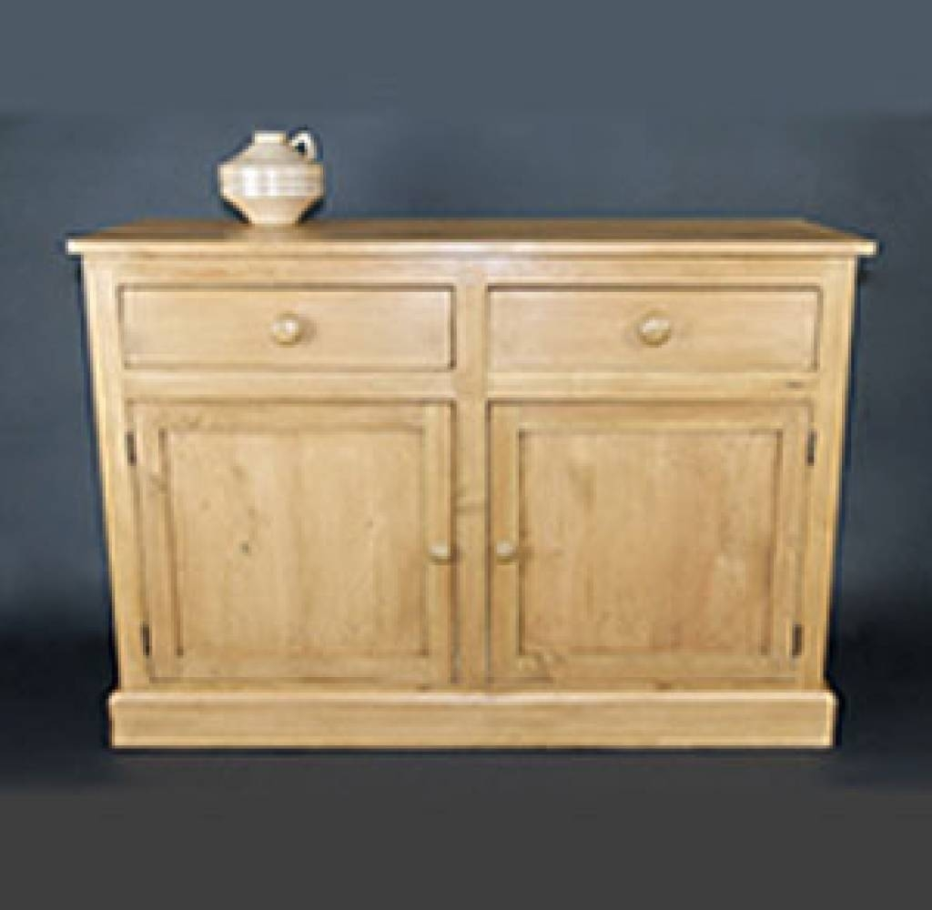Sideboard Pine Dressers Uk Manufacturer Inside Pine Sideboards Uk Pertaining To 2018 Pine Sideboards (#14 of 15)