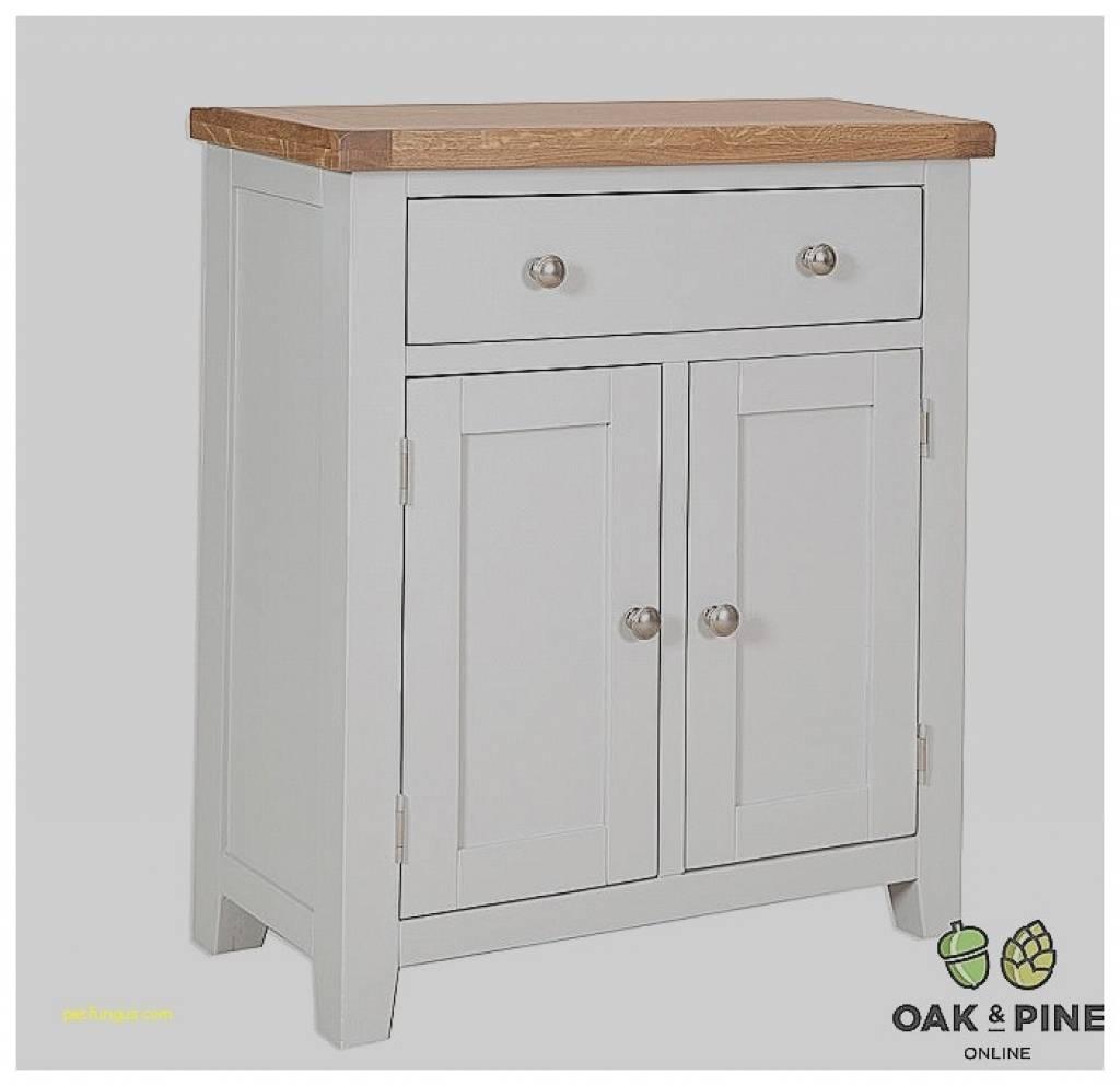 Sideboard Sideboard: Slim Oak Sideboard Luxury 25 Best Collection For Most Recent Slim White Sideboards (#14 of 15)