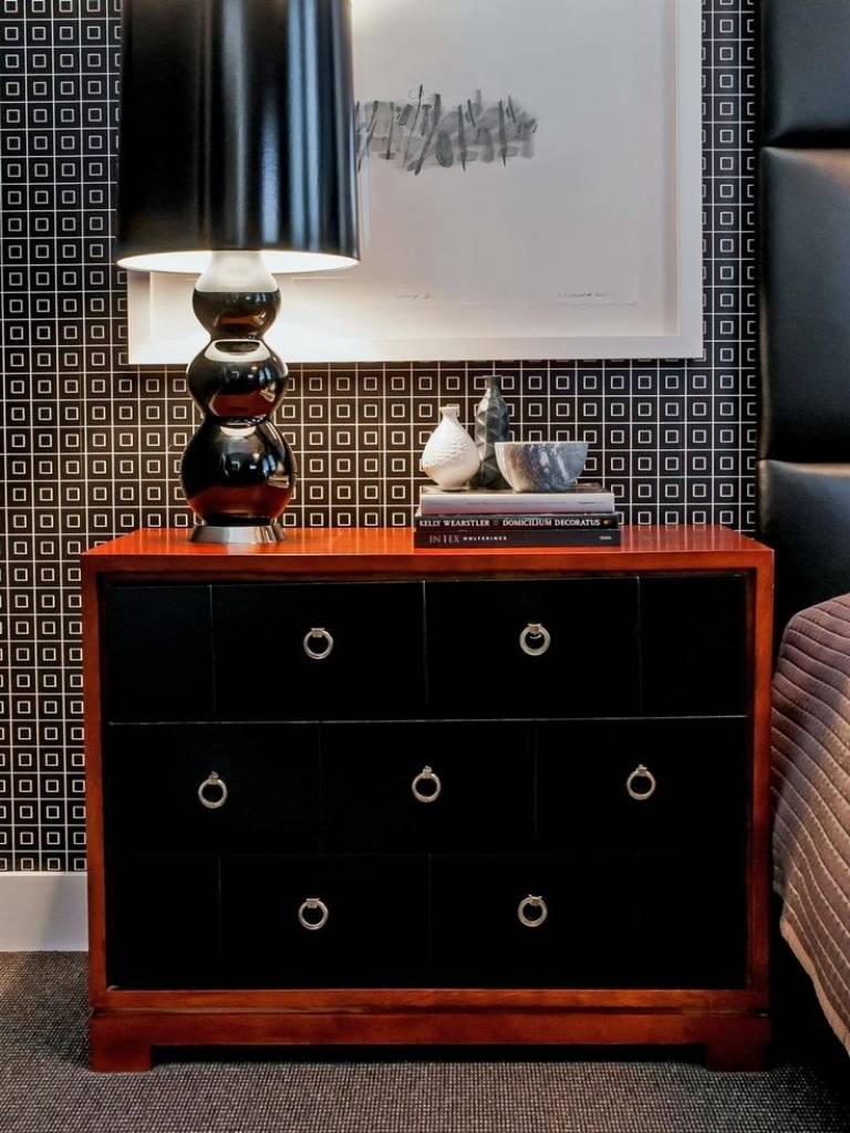 Sideboard Sideboards: 2017 Second Hand Dressers And Sideboards In Most Popular Second Hand Dressers And Sideboards (#11 of 15)