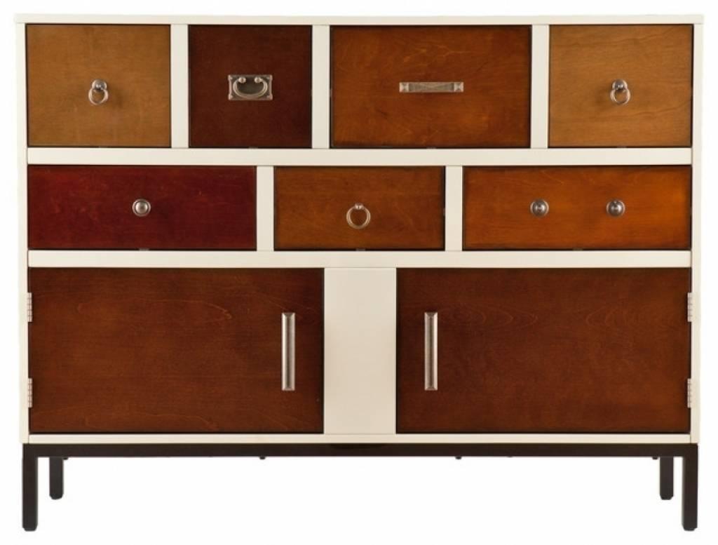 Sideboard Sideboards: Amusing 12 Inch Deep Sideboard 12 Inch Deep Inside Most Recently Released Deep Sideboards (#15 of 15)
