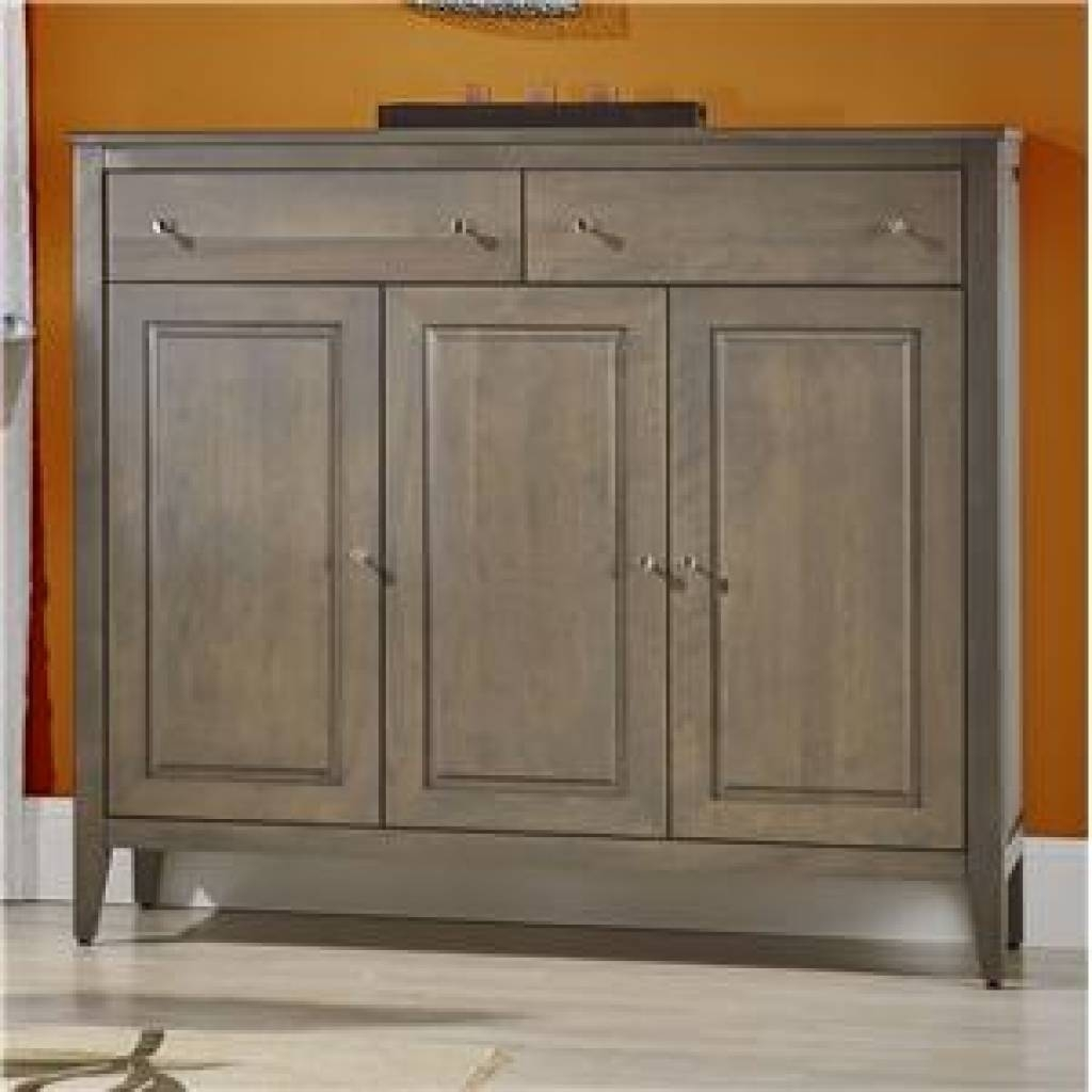 Sideboard Sideboards, Buffets & Servers | New Minas And Canning Intended For Best And Newest 60 Inch Sideboards (#14 of 15)