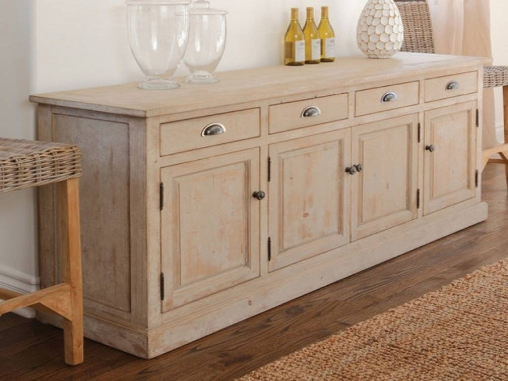 Sideboard Sideboards Danville | Home Inspiration Within Sideboards In Most Current Danville Sideboards (#5 of 15)