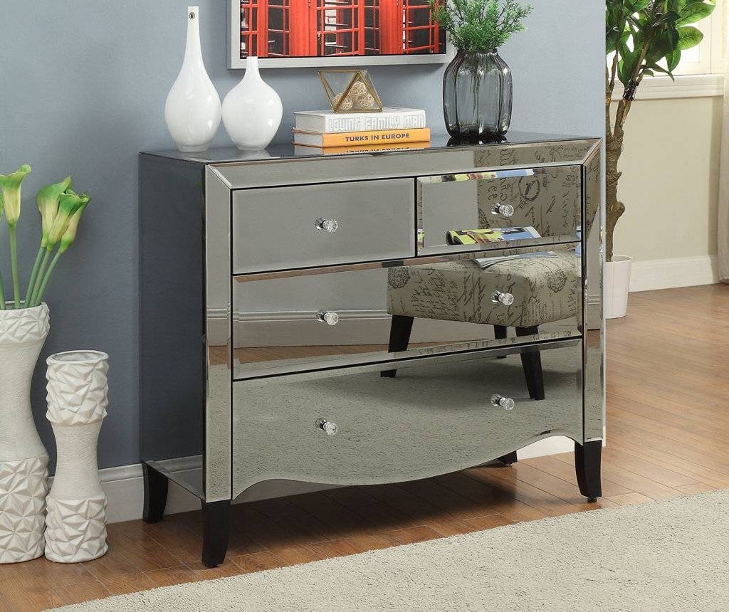 Sideboards: 2017 Second Hand Dressers And Sideboards Sideboards For Most Popular Second Hand Dressers And Sideboards (#13 of 15)