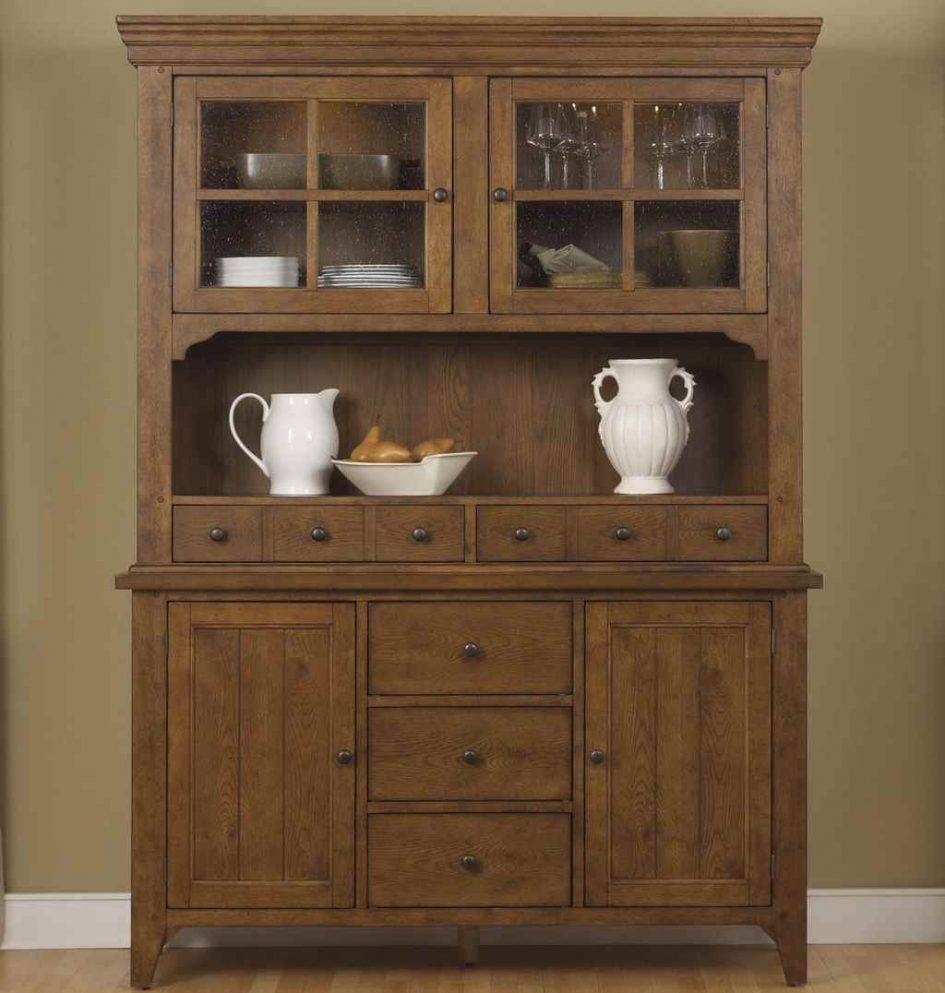 Sideboards And Buffets Cheap Black Sideboards And Buffets Thin Intended For 2017 Cheap Sideboards (#10 of 15)