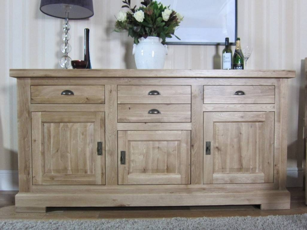 Sideboards (View 8 of 15)