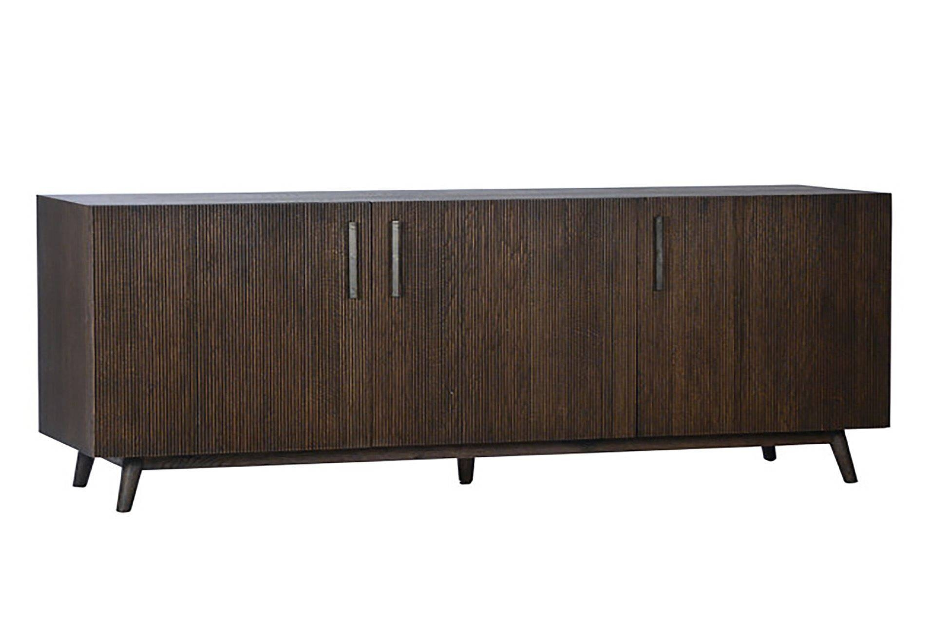 Popular Photo of 72 Inch Sideboards
