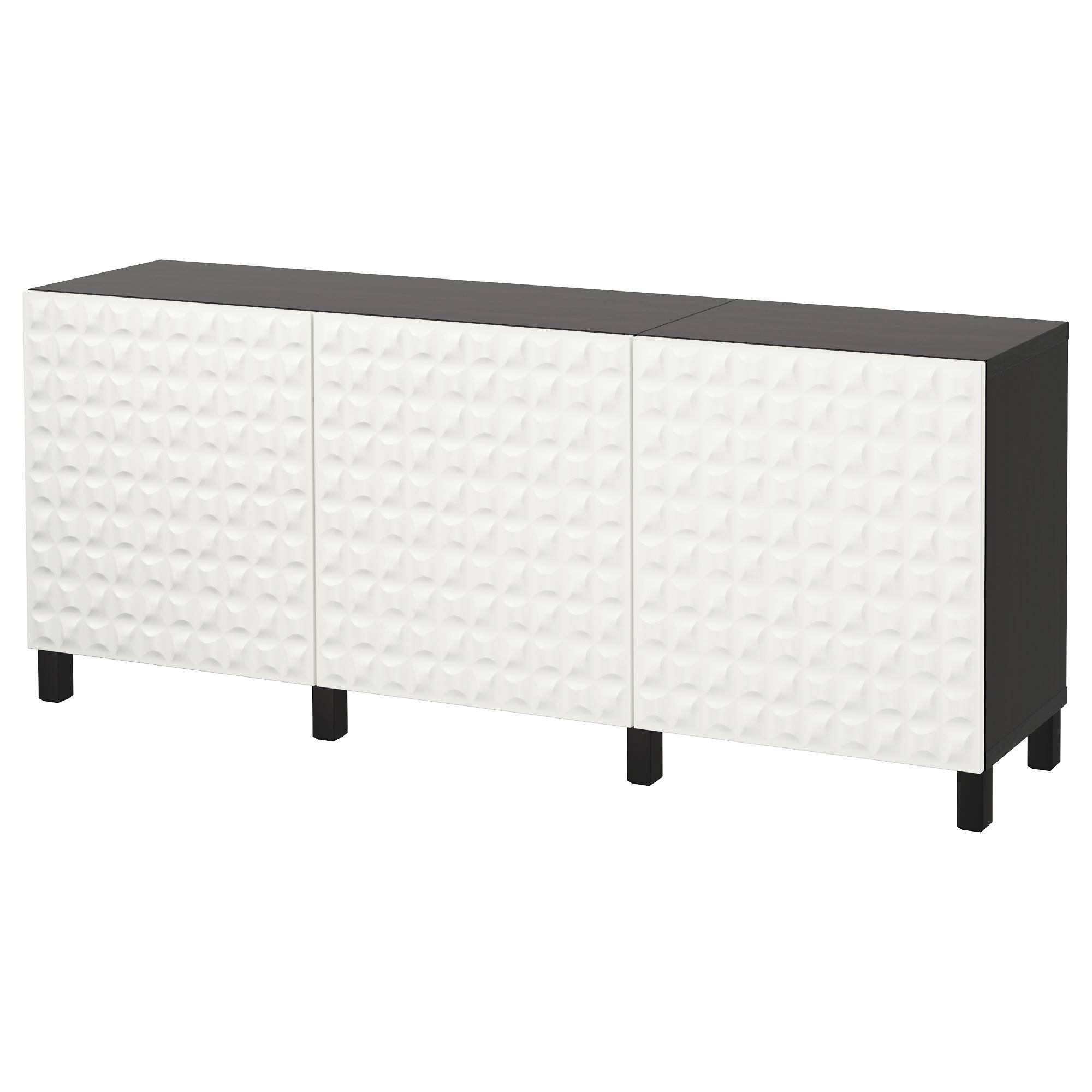 Sideboards & Buffet Cabinets – Ikea Pertaining To Best And Newest Ikea Sideboards (#13 of 15)