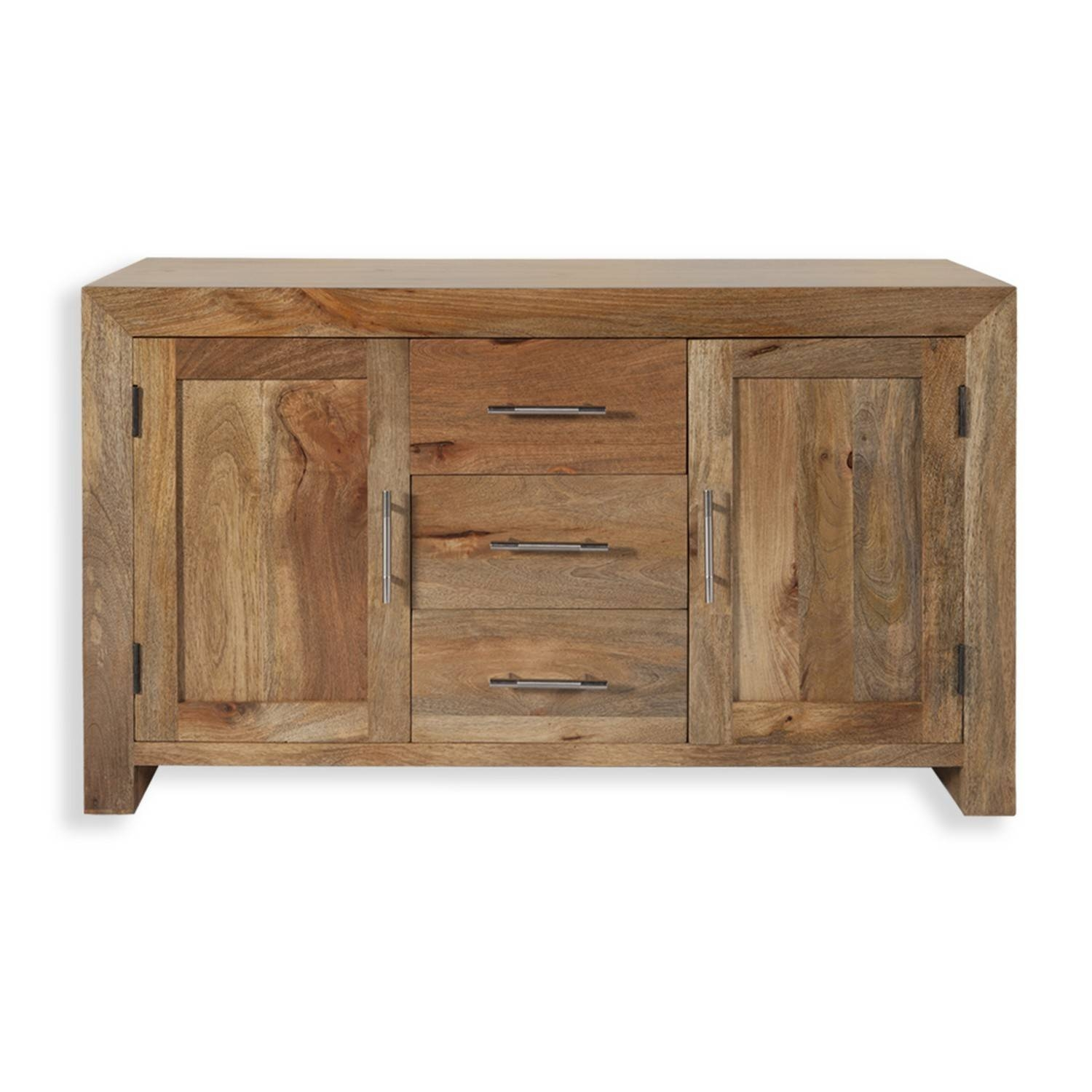 Sideboards & Cabinets Pertaining To Most Current Quirky Sideboards (#13 of 15)
