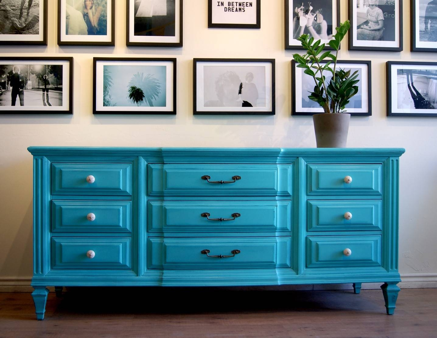 Sideboards (#8 of 15)