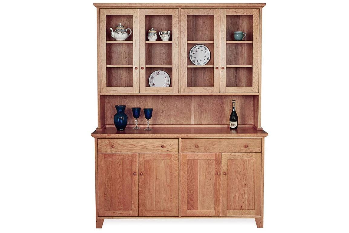 Sideboards: Outstanding Country Hutches And Buffets Country In Current Sideboards And Hutches (View 14 of 15)