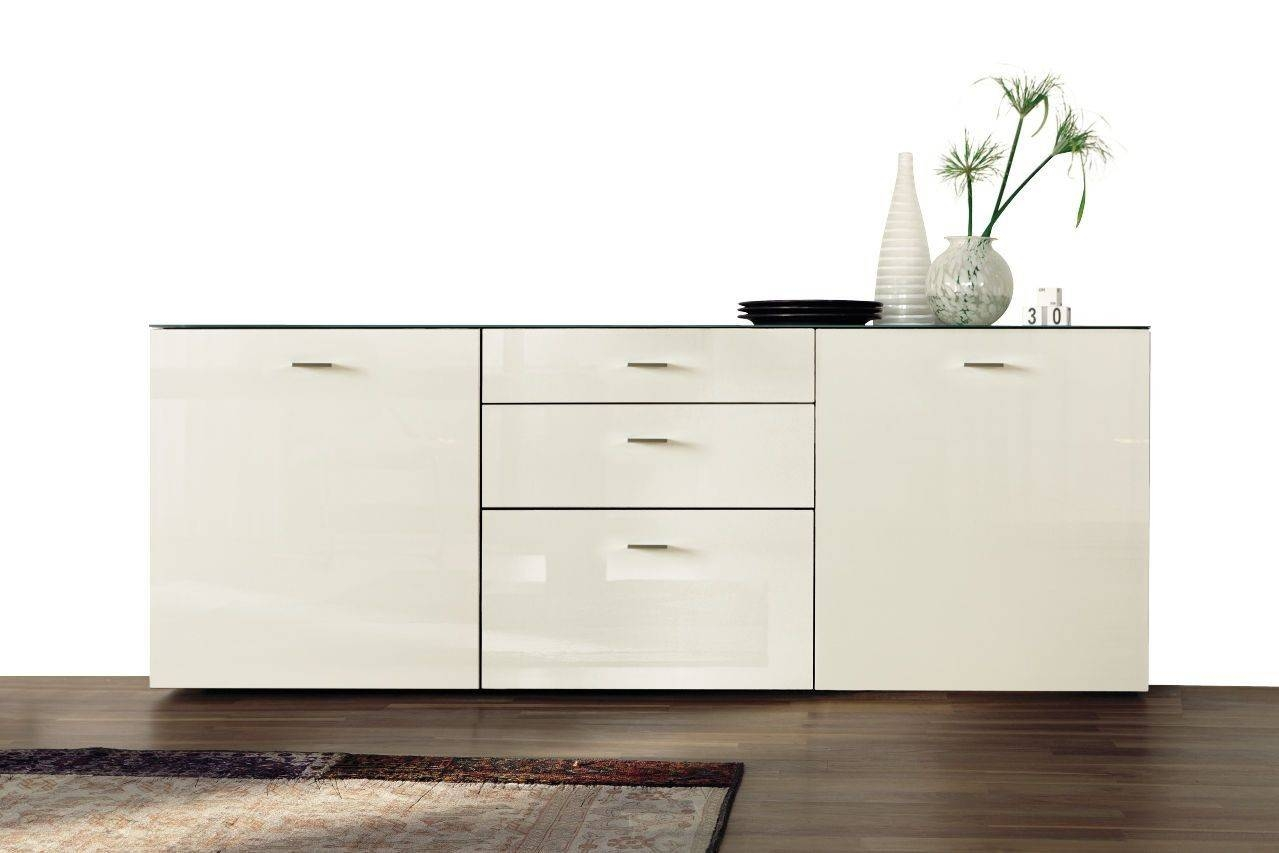Sideboards | Schränke & Regale | Möbel | Trendige Möbel With Latest Joop Sideboards (#13 of 15)