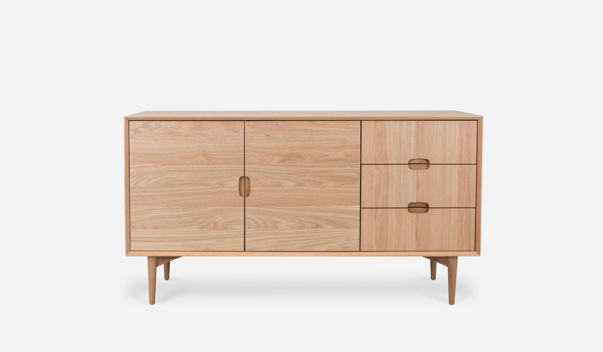 Sideboards That Will Work Great For Any Home! | Home & Decor Singapore Within Most Current Singapore Sideboards And Buffets (#15 of 15)