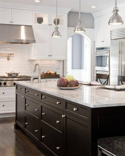 Silver Kitchen Pendant Lighting Image | The Latest Information With Regard To Current Silver Kitchen Pendant Lighting (View 11 of 15)