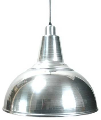 Inspirations Of Silver Kitchen Pendant Lighting - Silver kitchen pendant lighting