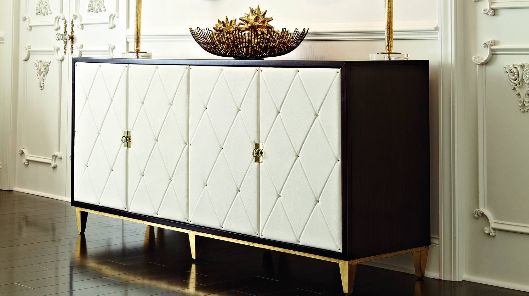 Stylish Storage & Shelving – Safavieh Home Furniture For Best And Newest Safavieh Sideboards (#15 of 15)