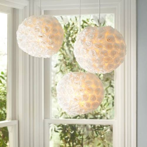 The Most Brilliant Nursery Pendant Light For Your House | Way Intended For Newest Pendant Lights For Nursery (#15 of 15)
