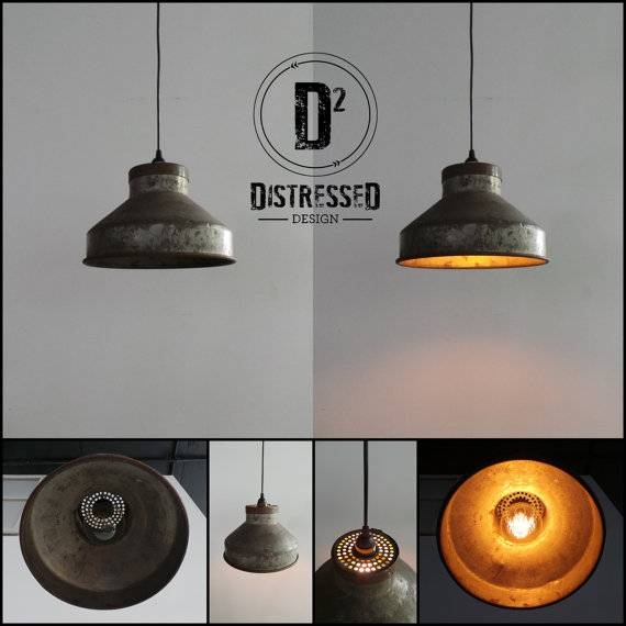 The Most Incredible Farmhouse Pendant Lighting For Home Style Pertaining To Best And Newest Farmhouse Style Pendant Lighting (View 12 of 15)