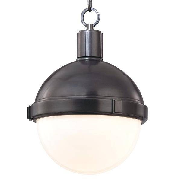 Tmeet – Page 2 – Pendant Lights Idea Within Most Current Bronze Globe Pendant Lights (#15 of 15)