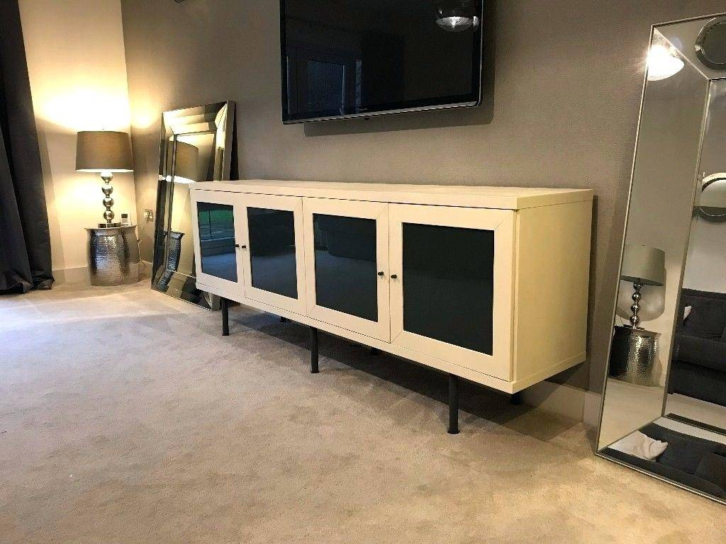 Inspiration about Tv Sideboard Gumtree Large Sideboards Modern – Looneysusedcars With Regard To Recent Lounge Sideboards (#15 of 15)