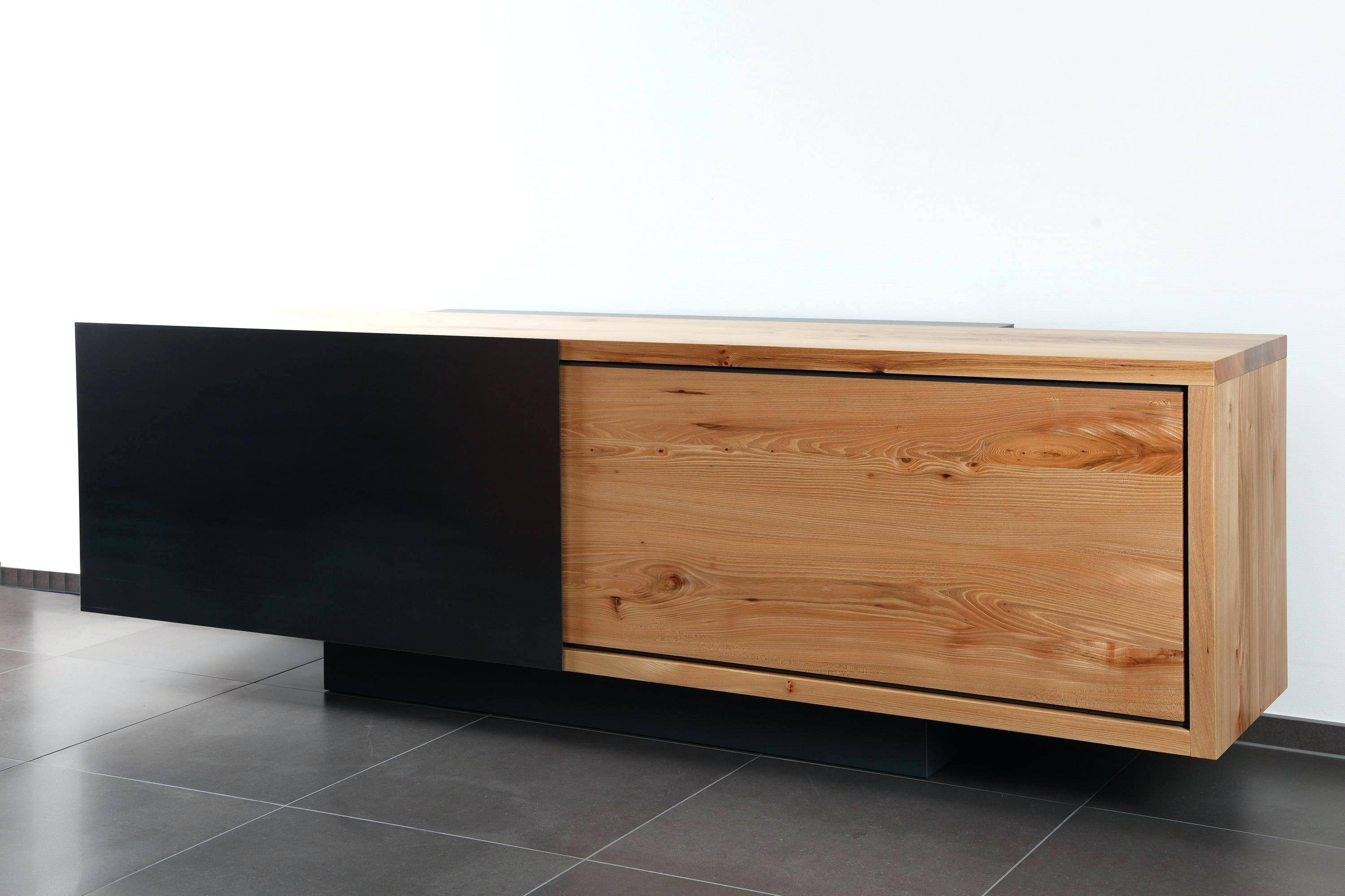 15 Collection Of Cheap Sideboards