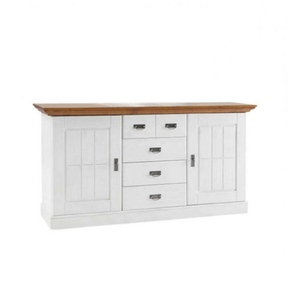 Uncategorized : Kleines Sideboard Mobel Braun Sideboard Joop 007 Intended For Most Recent Joop Sideboards (#15 of 15)
