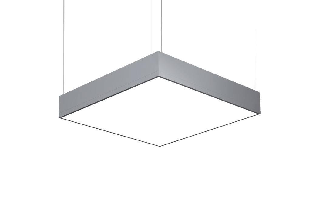 Inspiration about Unique Square Pendant Light Fixture Square Light Fixtures Amazing Within Most Popular Square Pendant Light Fixtures (#2 of 15)