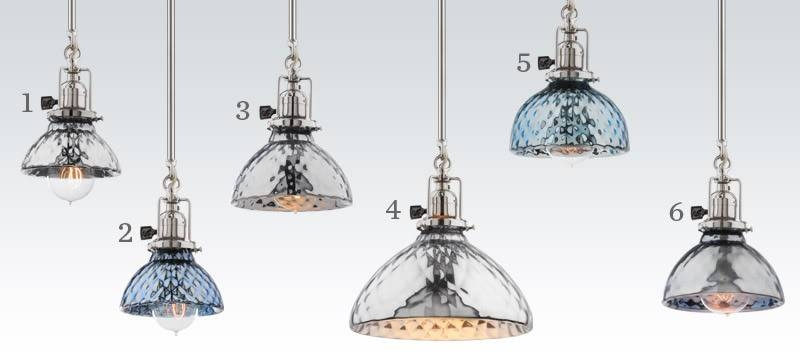 What Does This Pendant Say To You? Throughout Most Recent Mercury Glass Pendant Light Fixtures (#15 of 15)