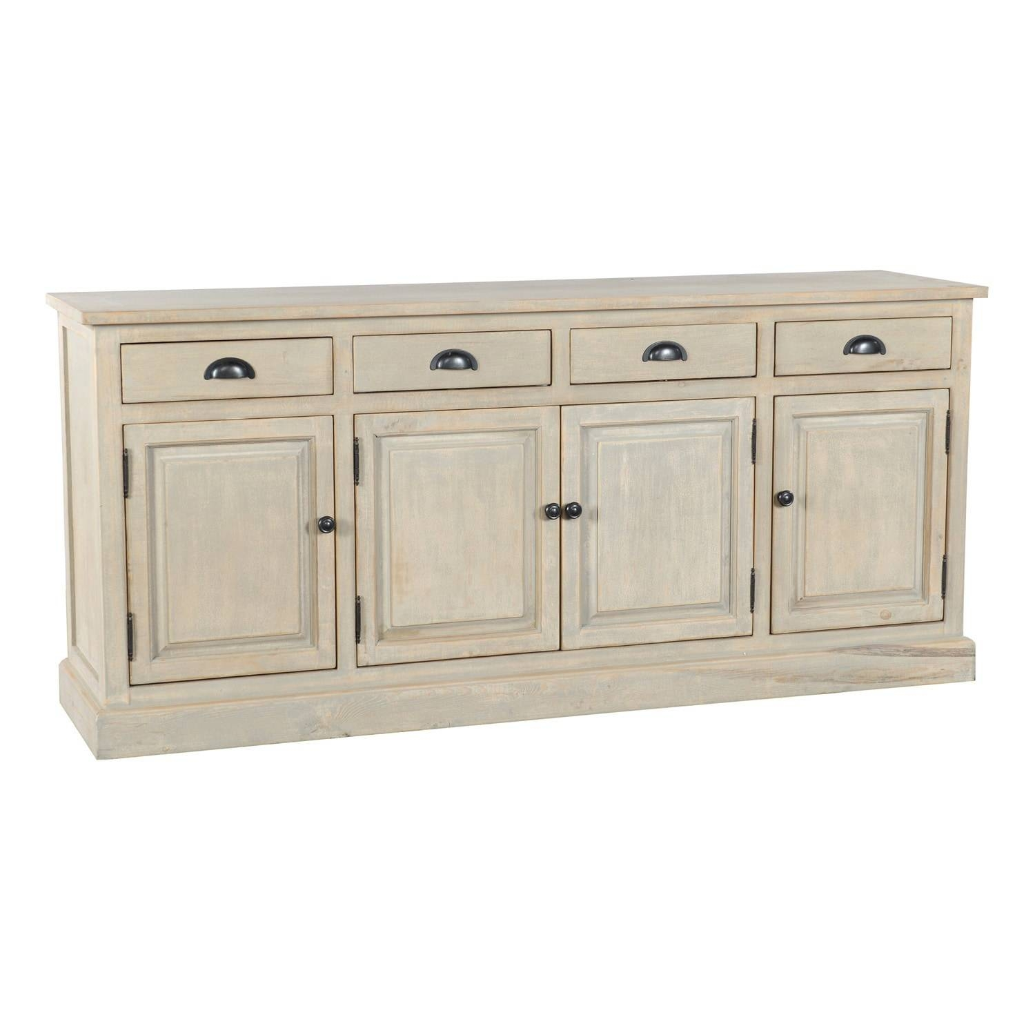 15 Best Collection Of 14 Inch Deep Sideboards