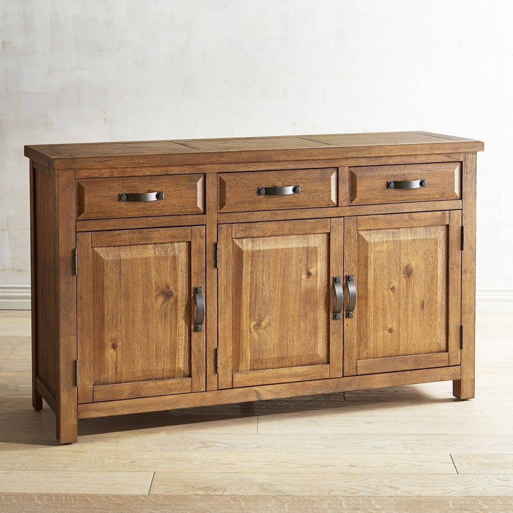 Wine Buffet Dining Room Furniture Buffet Slim Buffet Table Tall In Latest Slim Kitchen Sideboards (#14 of 15)